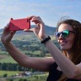 Rebeca Serna - Viajeros 3.0